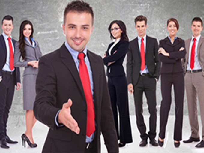 互联网金融时代下银行精准化营销