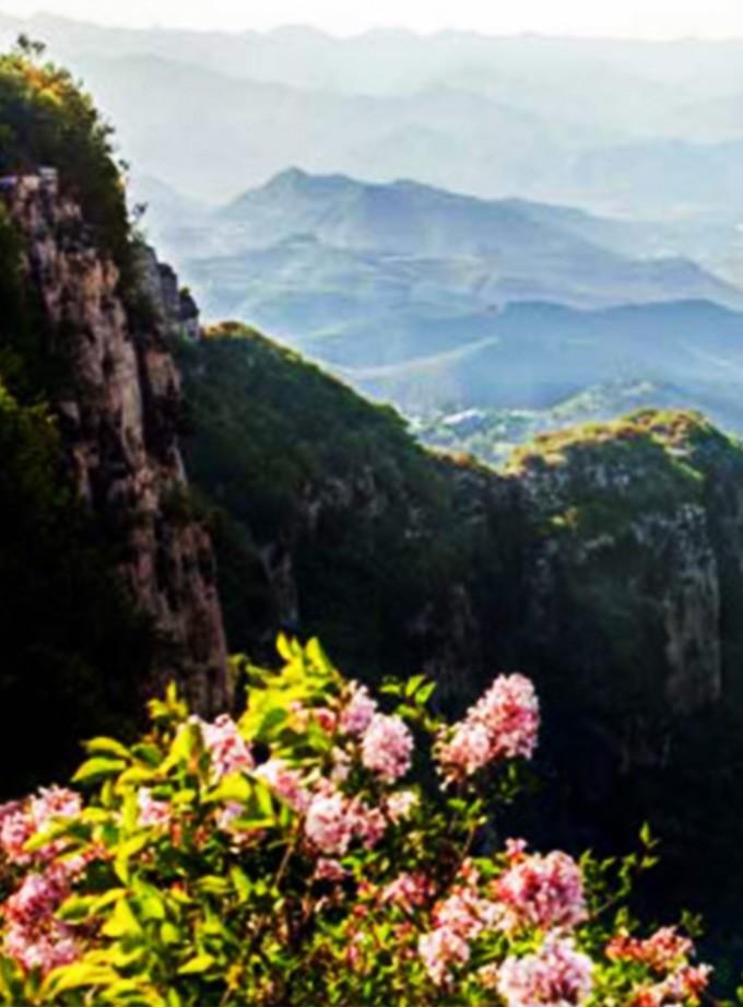 淄博齐山基地